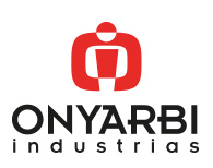 Industrias Onyarbi